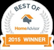 best-of-home-advisor-2015
